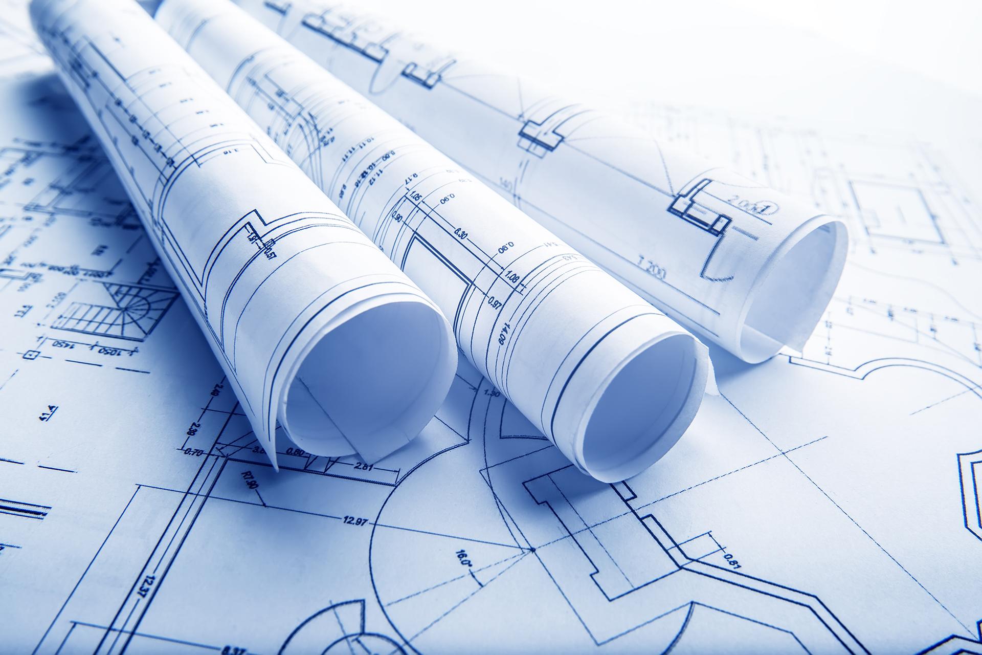 Neubauprojekt | Meerbusch